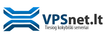 www.vpsnet.com/lib/manage/upload/logo.png